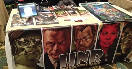 hnr-booth-mmp-500