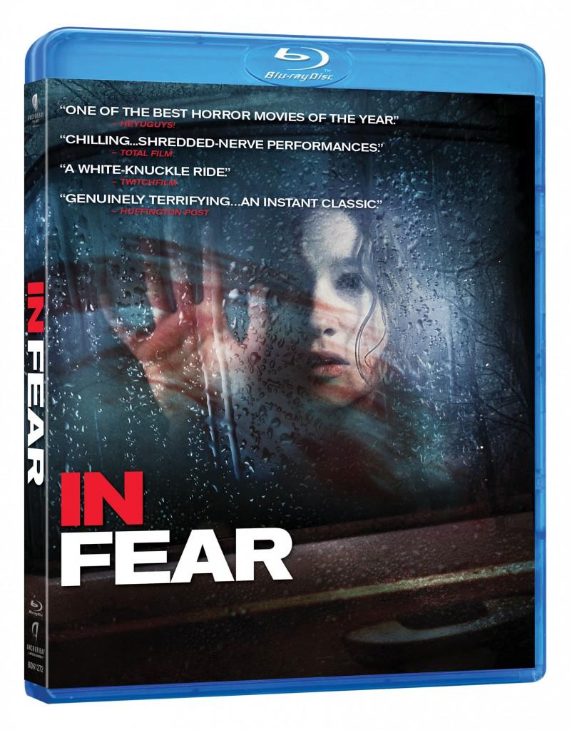 In Fear BD 3D