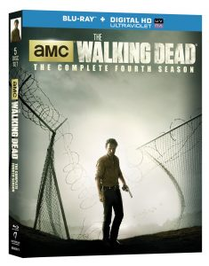 BD61611orn walking dead s4 3d