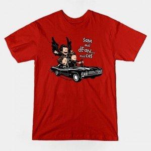 teepublic-01042015-shirt