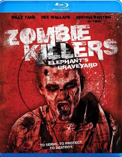 zombie-killers-blu-ray