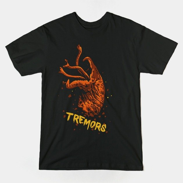 0222-Tremors