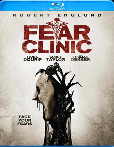 fear-clinic-500