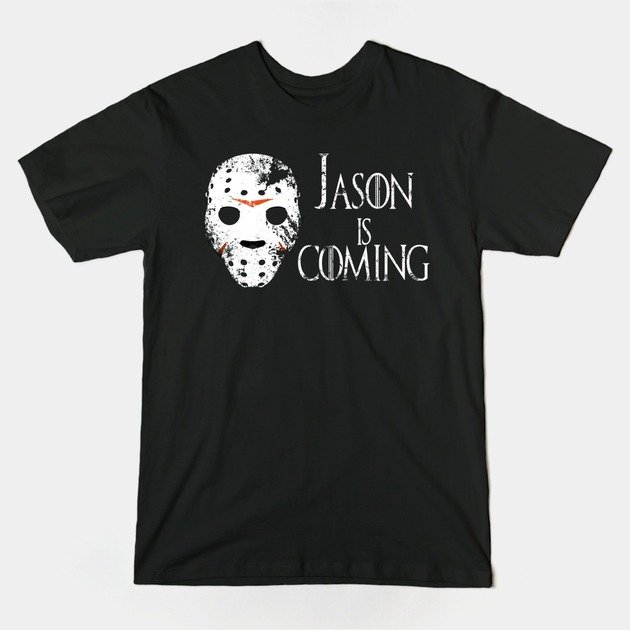 0301-JasonisComing