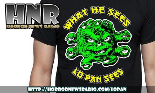 HNR-shirt-lopan-promo
