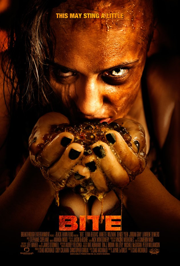 bite-poster