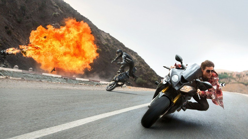 mission-impossible-rogue-nation-motorcycle
