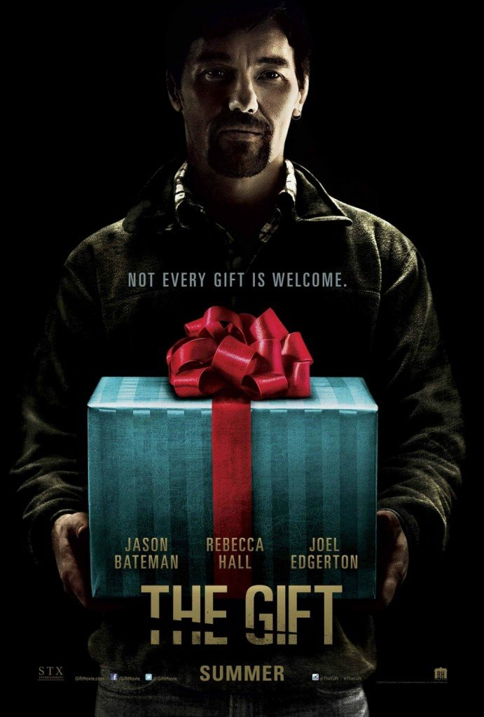 the-gift-2015-poster