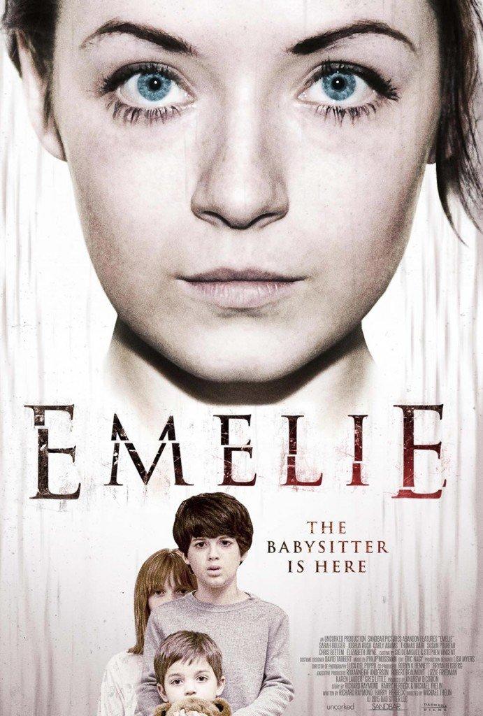 emelie-poster