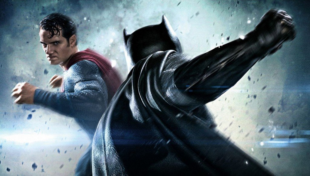 superman-destroys-the-bat-in-truly-epic-final-batman-vs-superman-teaser-899425