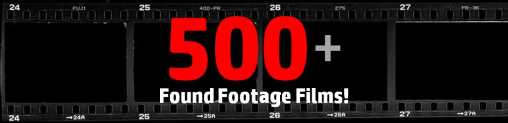 promo-500_big
