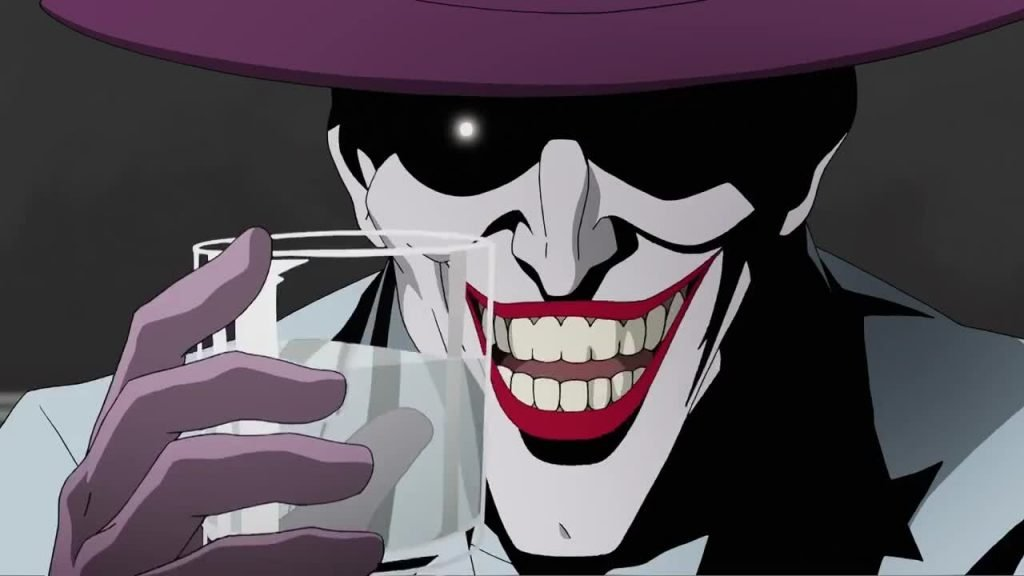 batman-the-killing-joke-2016
