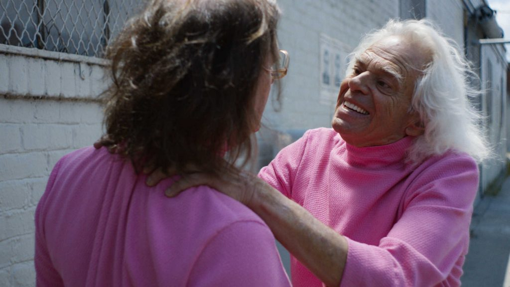 greasystrangler