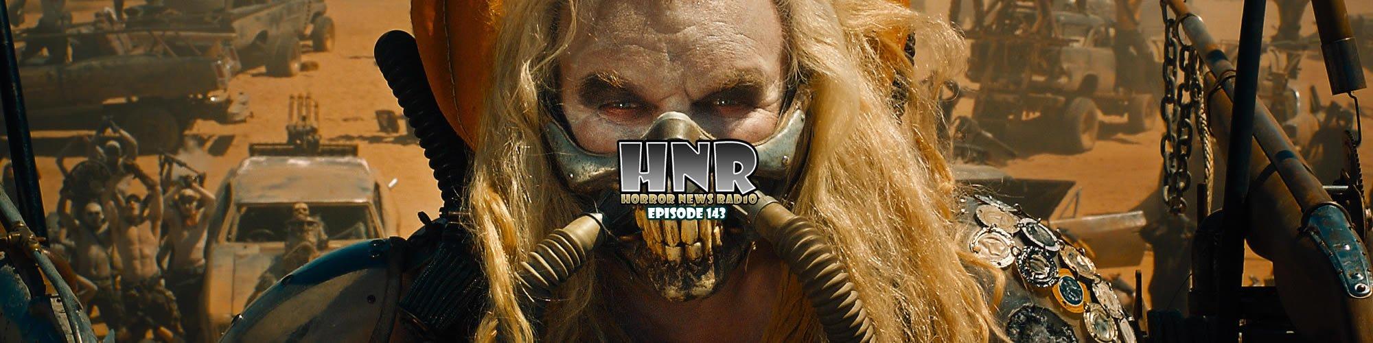 Bone Tomahawk – Horror News Radio