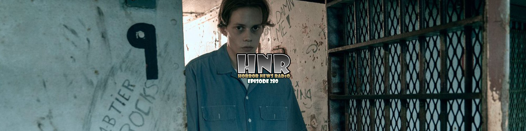 Castle Rock S01E03 and S01E04 — Episode 280 — Horror News
